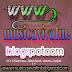 Warila- Ka Mwana a Warila (feat Dj TayMaR Prod.SoUnd Remix) [Prod. Taymar Prod.Sound] [Afro House] (2o18) [WWW.MUSICAVIVAFM.BLOGSPOT.COM]