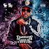 Daboless Feat. Abdiel, Extremo Signo, Francis Mc Cabinda, Ready Neutro - Toh Lah Remix