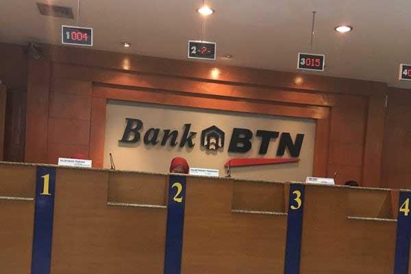 Alamat & Nomor Call Center Bank BTN Jakarta Selatan
