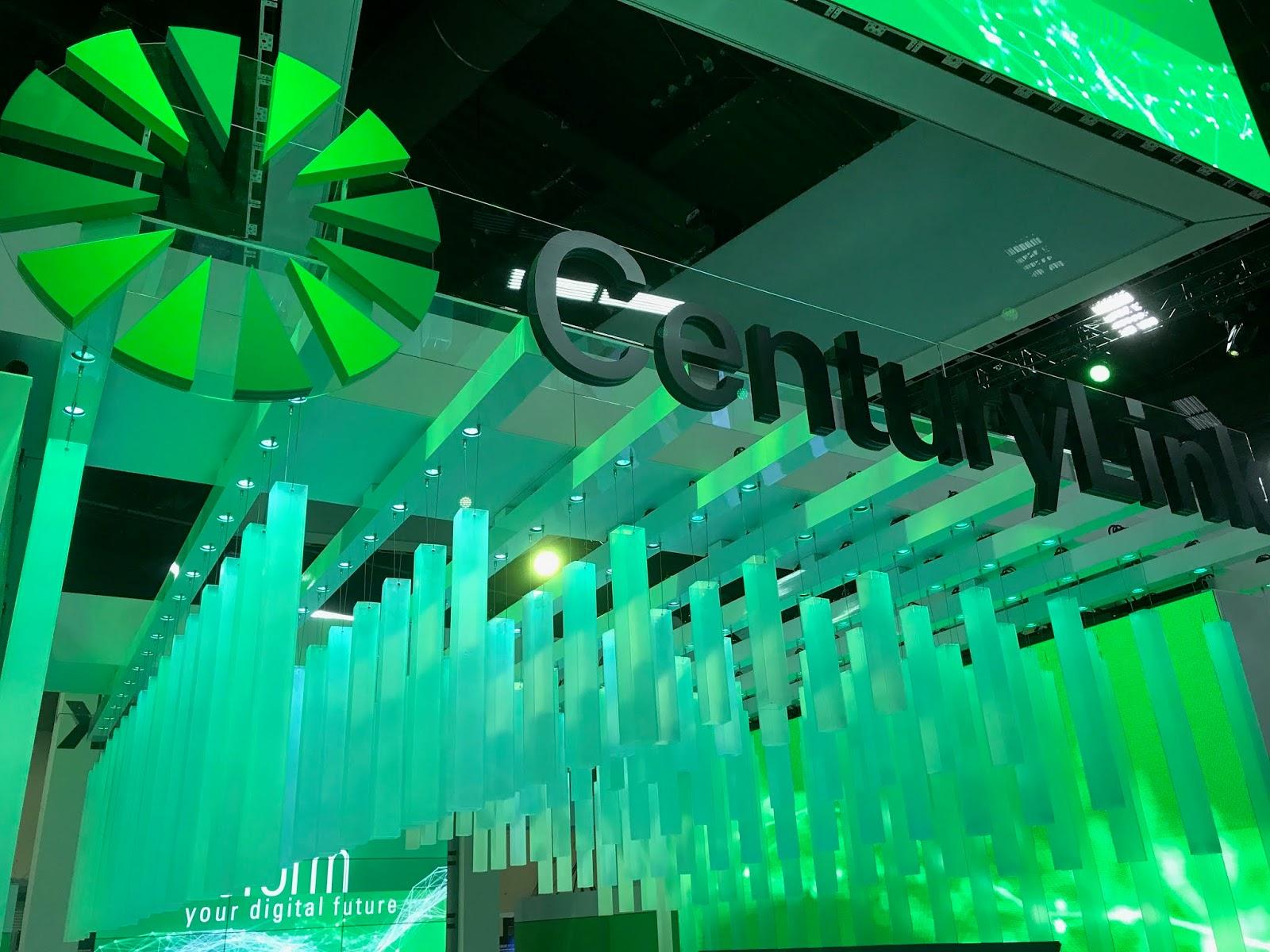 Avianca Brasil selecciona a CenturyLink para renovar su entorno tecnológico.