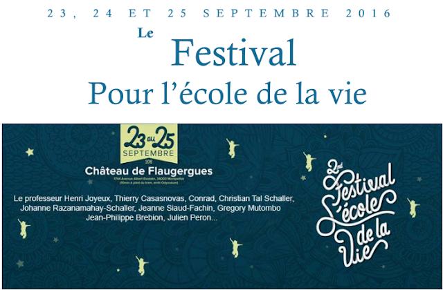 http://www.festival-ecole-de-la-vie.fr