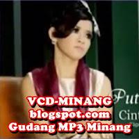 Puti Qirana - Rila Jadi Nan Kaduo (Full Album)