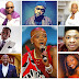 10 Top Mzansi Celebs  who died young left us too soon
