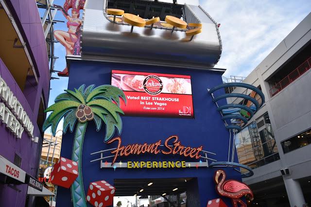 Memorial Day Getaway Ideas  via  www.productreviewmom.com