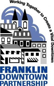 Franklin DowntownPartnership