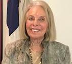 Lois W. Stern