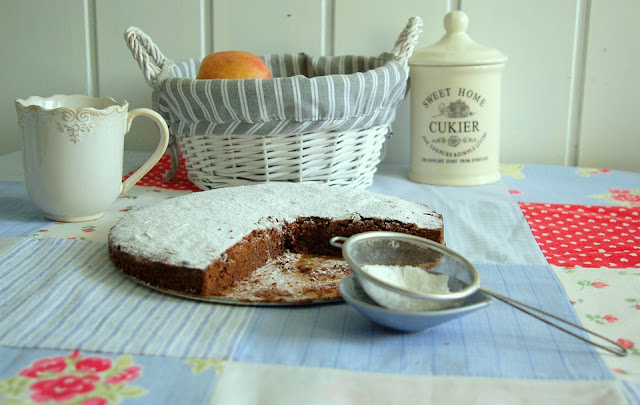 Recette Brownie facile