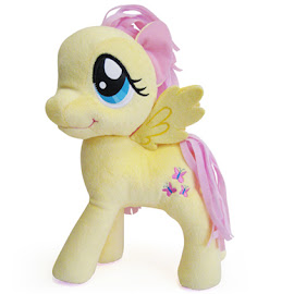 My Little Pony Fluttershy Plush by Funrise
