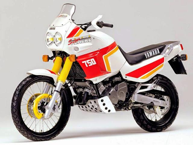 Yamaha%2BXTZ750%2B89 - As novas clássicas...