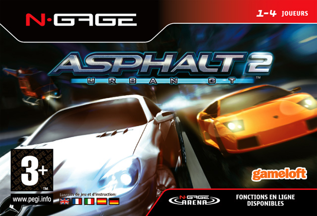 Download free games for nokia n gage qd.
