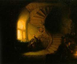 Οι βασικοί σταθμοί του νεώτερου Εμπειρισμού [η γνώση πηγάζει από την εμπειρία και όχι από την ανθρώπινη νόηση]. Kant,Hume,Berkeley,Descartes