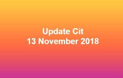 13 November 2018 - Seng 6.0 Cheats RØS TELEPORT KILL, BOMB Tele, UnderGround MAP, Aimbot, Wallhack, Speed, Fast FARASUTE, ETC!