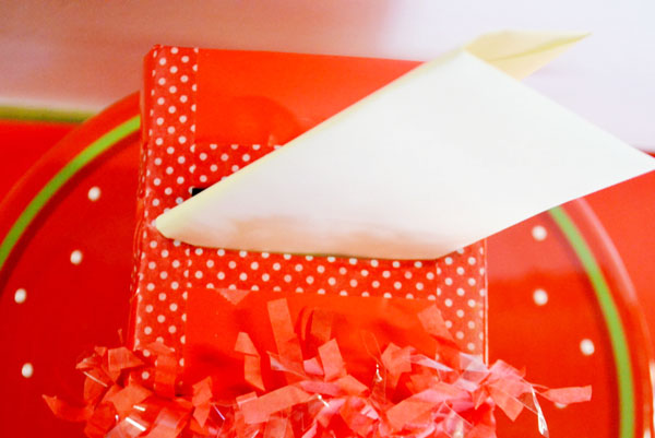 love letter boxes for valentines day, craft DIY