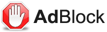 AdBlock Chrome Download Free for Windows