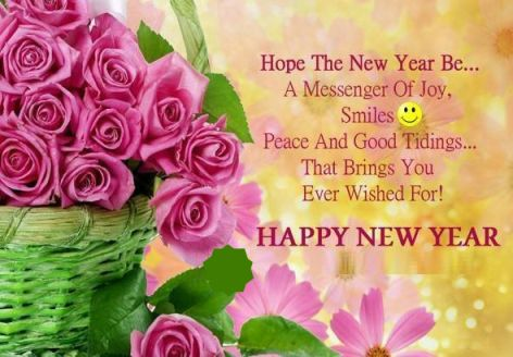 funny happy new year wallpapers in hd 2019