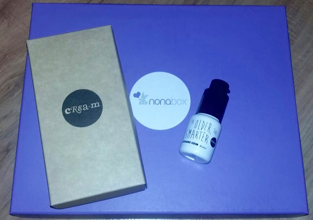 cream-serum-cream-caja-nonabox-junio