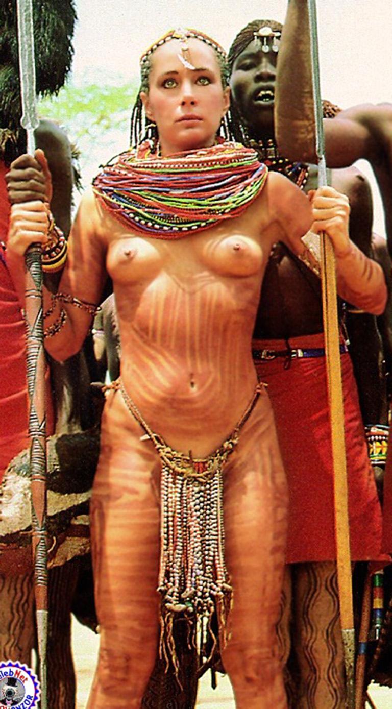 Pamela Nude Photos 62