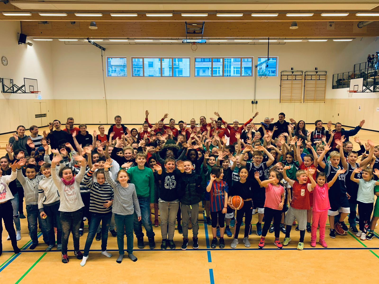 otfried preußler schule hannover homepage