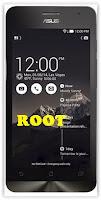 Root Asus Zenfone C ZC451
