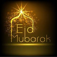 Happy Bakrid Whatsapp Images