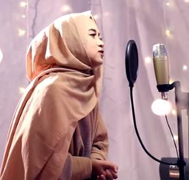 Download Lagu Mp3 Sholawat Pilihan Terbaik 2018 Full Album Paling Populer Lengkap