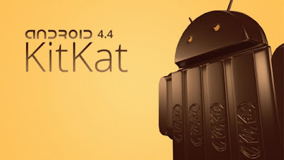 "Android Kitkat Could Hijacked Through the ""Bug"" Mediatek"