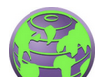 Download Tor Browser 5.5 Latest Version 2017
