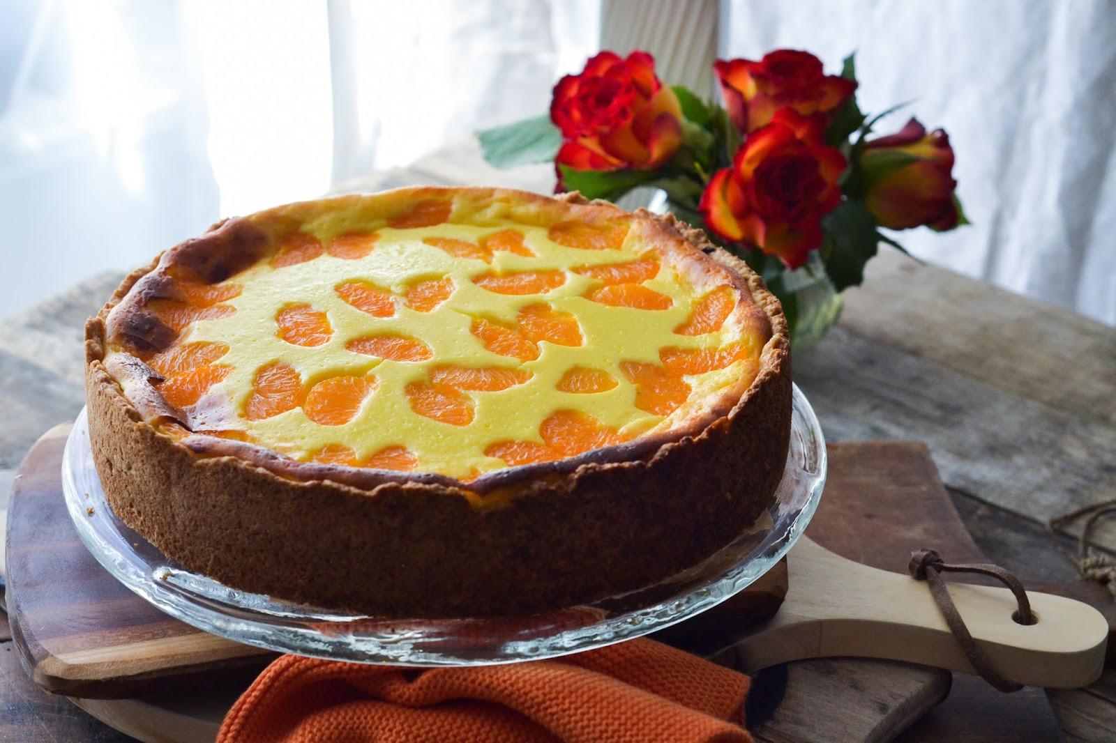 Christina Macht Was Kuchenklassiker Faule Weiber Kuchen