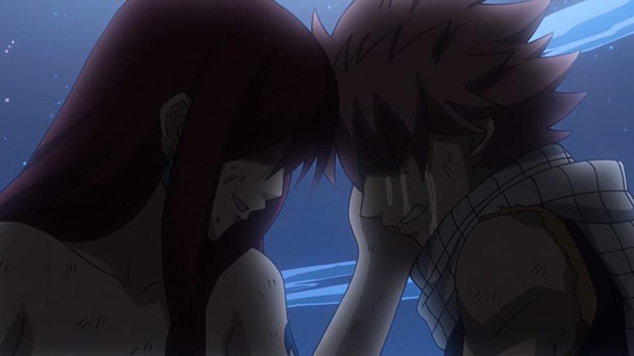 Fairy Tail - S1: Episode 41 (Tagalog) - Anime Tagalog