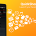 QuickShortcutMaker apk 2.4.0 Download Direct Link [Latest Update]