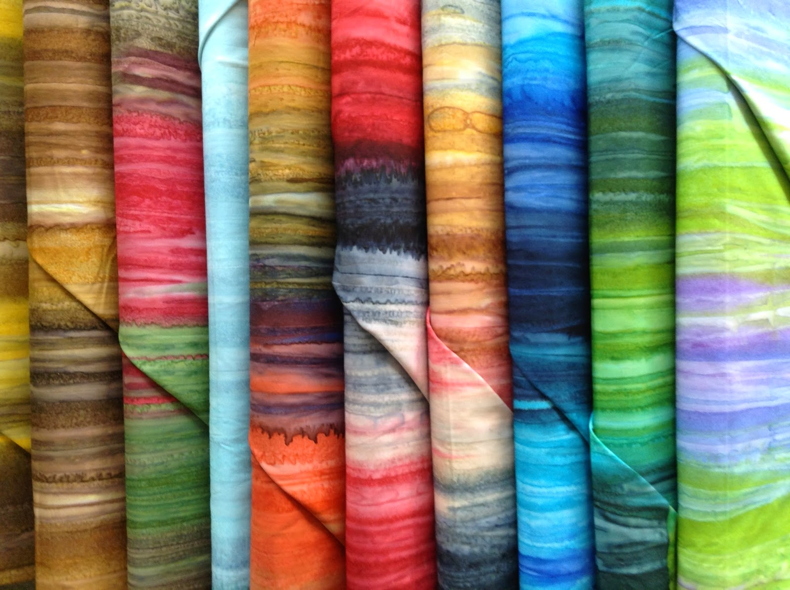 Bargain Box Ipswich Bargain Box Fabrics has been established in Ipswich for 24 years and is a family owned business. We have plenty of off-street customer parking and.
