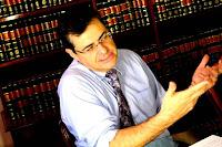 advogado comenta decisão que deui danos morais a pais de menina com sindrome de Rett