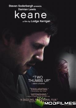Capa do Filme Esquizofrenia: Entre o Real e o Imaginário