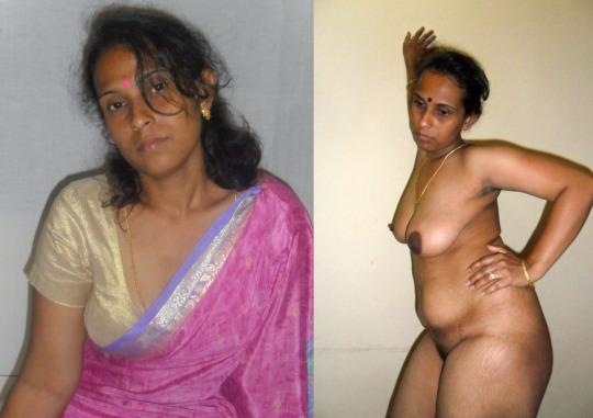Undressing of indian, light skin bbw porn