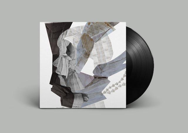 http://joiamagazine.com/dj-raff-presenta-un-nuevo-vinilo-y-video-clip-para-el-track-insane/