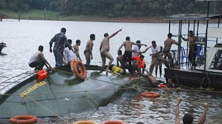 mishap-tn-second-lead-boat-capsized