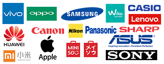 Thisshop Brand