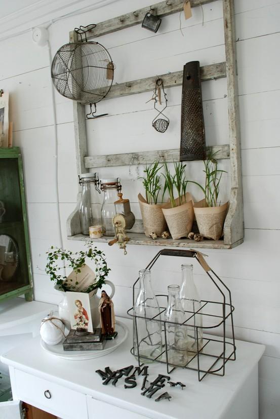 En plein air  Blog di arredamento e interni  Dettagli Home Decor