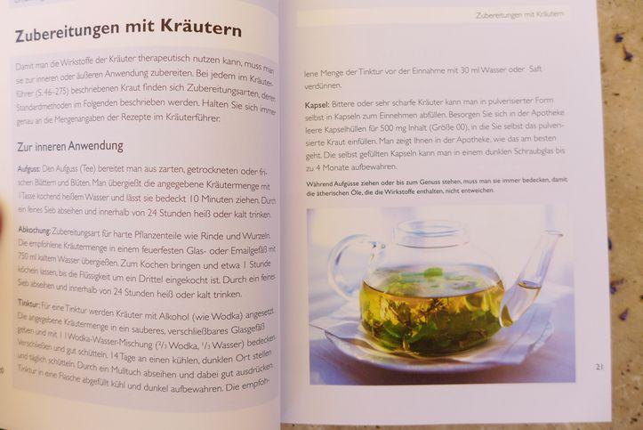 Handbuch-Kräuter-Auszug-Kap1-Steiermarkgarten