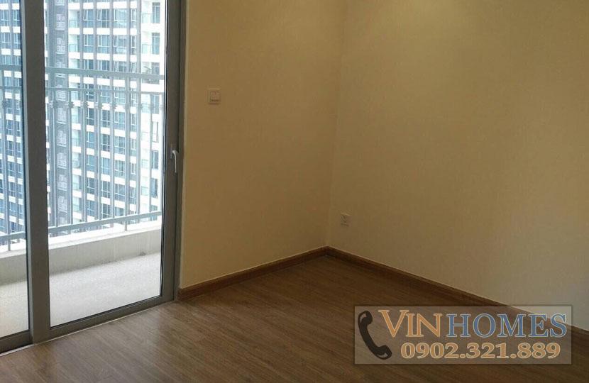 Căn hộ cho thuê Vinhomes Central Park 3PN nội thất cơ bản L1 tầng trung - hinh 6