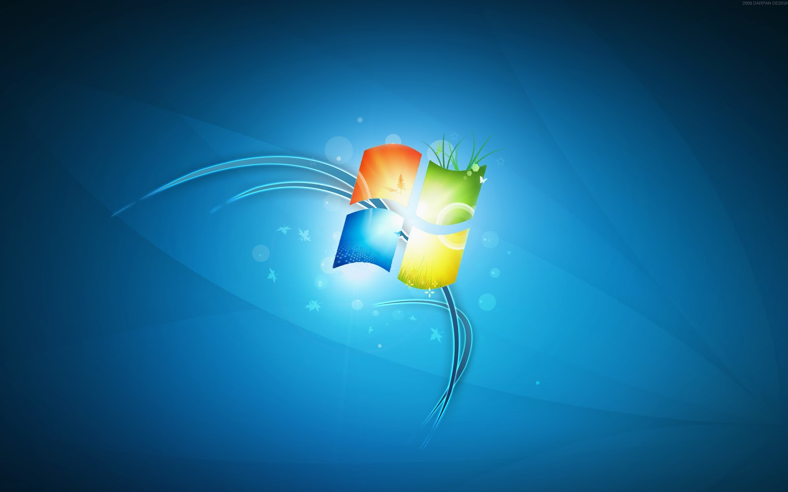 Download The Top Desktop Wallpapers Windows 7 Hd Wallpapers