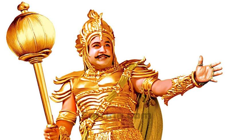 Mp3downloadsplaza: Sivaji Ganesan Karnan Tamil Movie