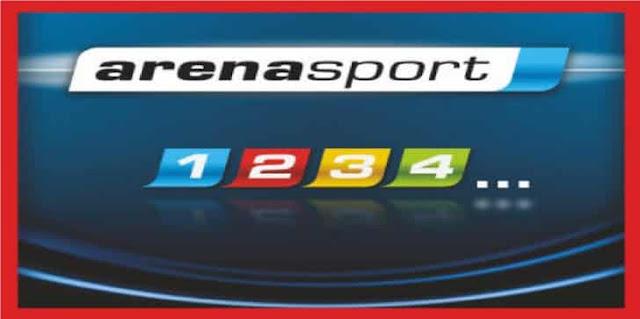 تردد قناة أرينا سبورت الناقلة لمباراة الاهلي والوداد المغربي اليوم في نهائي دوري أبطال إفريقيا علي النايل سات
