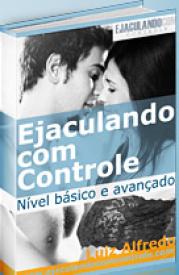 Fim da Ejaculação Precoce e-book download grátis