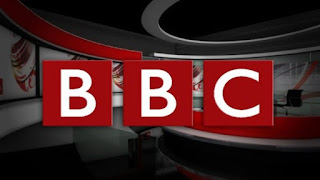 BBC World Services Women's Affairs Journalist Recruitment 2018/2019