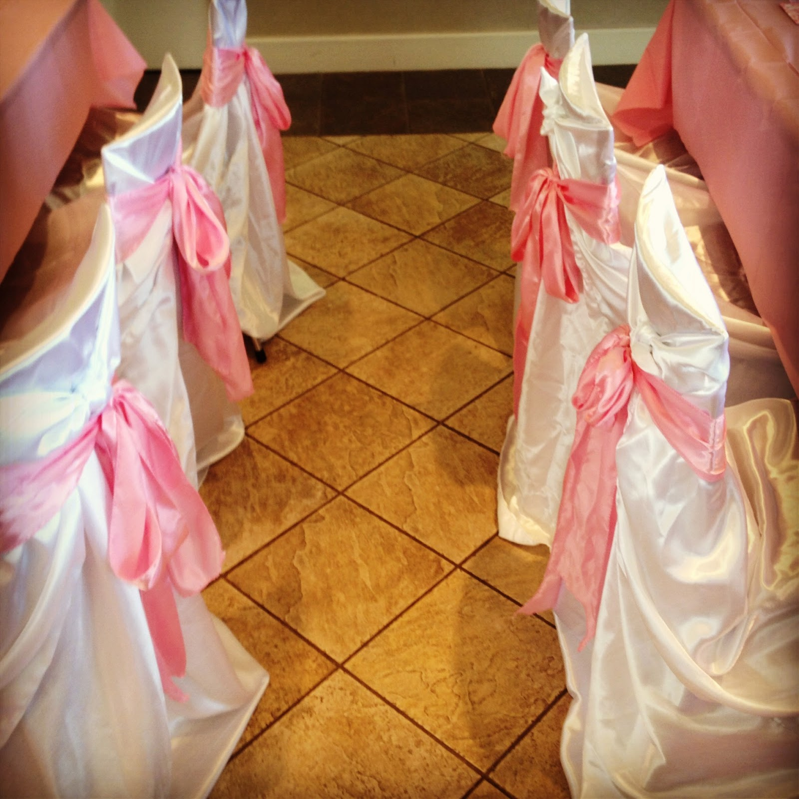 plastic chair covers party city wheelchair nz exquisite couture designs all things creative by crystal