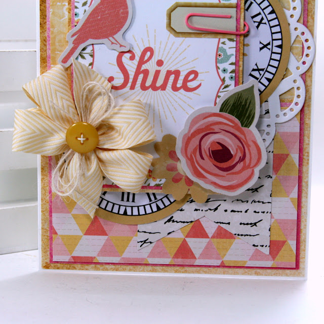 Early Bird_Card1_Ginny Nemchak_June13_03