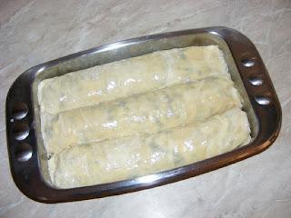 retete placinta, reteta placinta, placinte, cum facem placinta de casa, retete culinare,