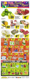 ⭐ Fiesta Mart Ad 1/22/20 ⭐ Fiesta Mart Weekly Ad January 22 2020