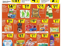 Fiesta Mart Circular Ad January 29 - February 4, 2020